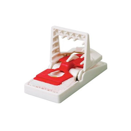 PACK MOUSE TRAP - 2