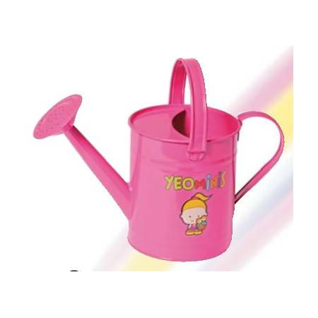 METAL SHOWER FOR CHILDREN
