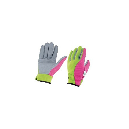 GARDEN GLOVES VIGNE 8