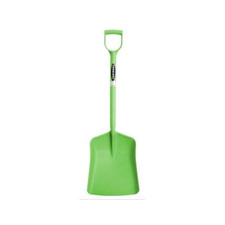 FOOD USE SHOVEL