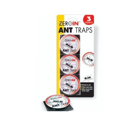 ANT ADHESIVE TRAP