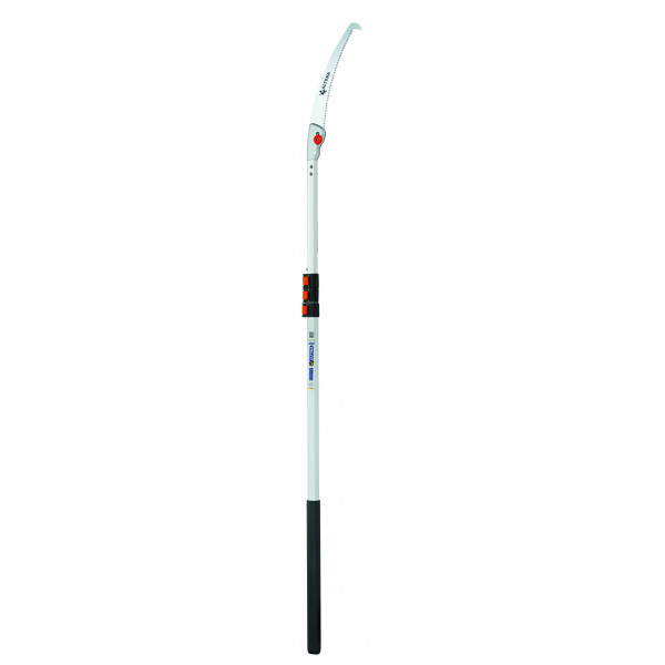 SAW EXTENSION WITH HOOK 2mt