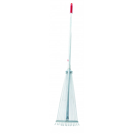 METAL BROOM ADJUSTABLE