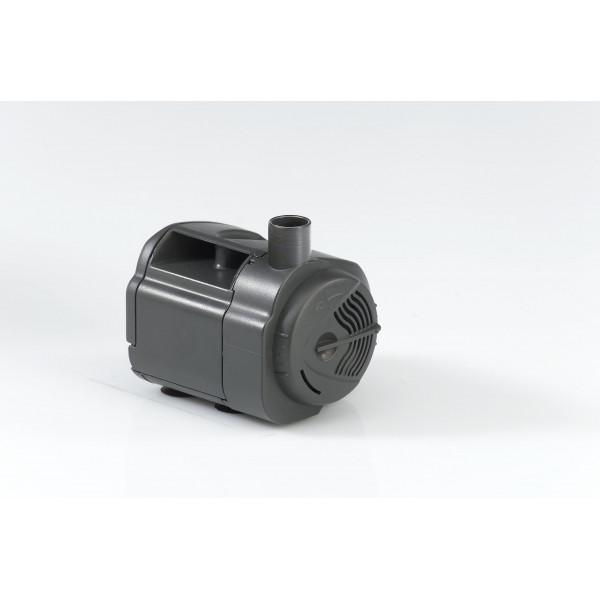 BOMBA RECIRCULADORA MULTI-800