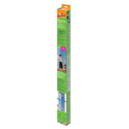 DOORWAY INSECT PACK-1