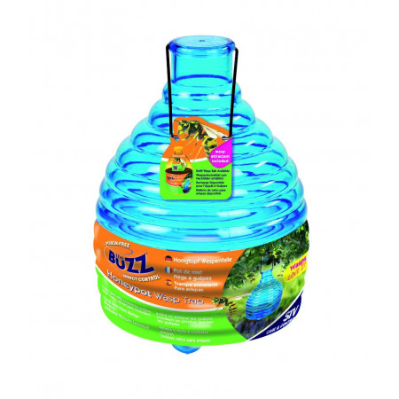 WASP TRAP PACK-1