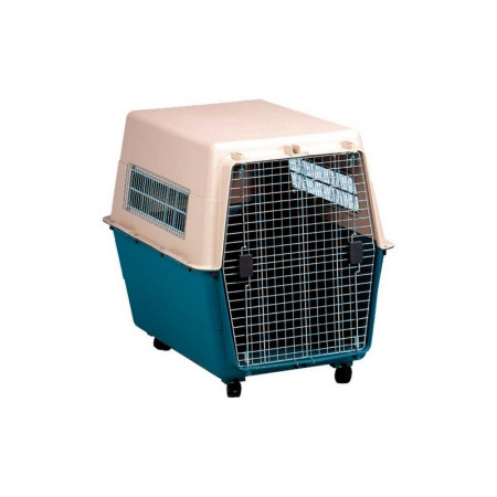 TRANSPORTIN PET CARRIER EXTRA GRANDE