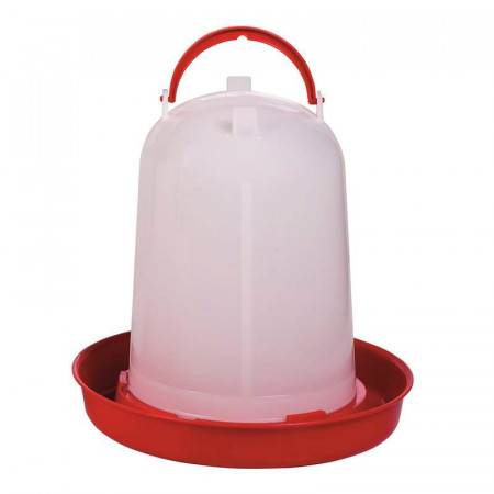 1.5L ECO DRINKER CHICKENS
