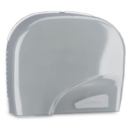 ELECTRIC HAND POLYCARBONATE OPTICAL REF.460206