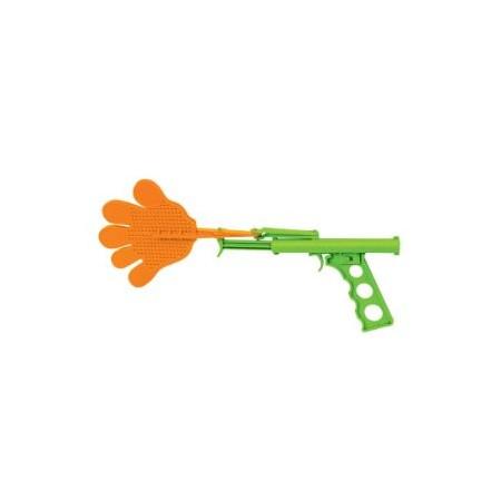 GUN FLY SWATTER