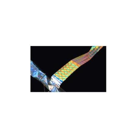 REPELLER RIBBON-30 METERS