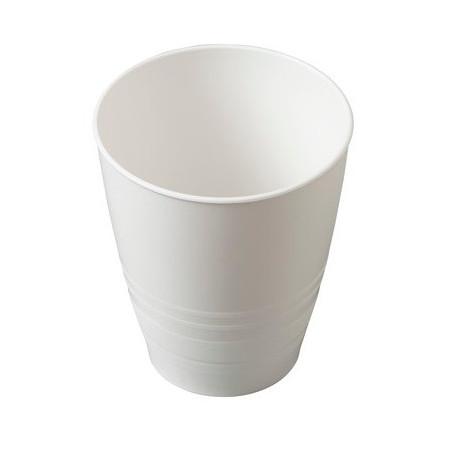 BIOPLASTIC GLASS 0.25L