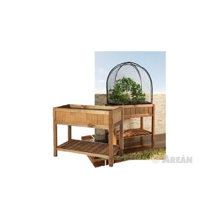 Urban tableau de jardin 40 for Jardin urbano shop telefono