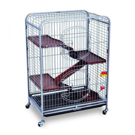 CAGE FOR PETS