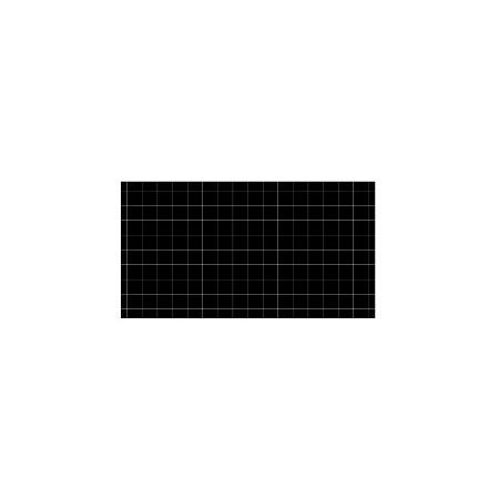 CARDBOARD PLATES ADHESIVE D-LIGHT / ISS45