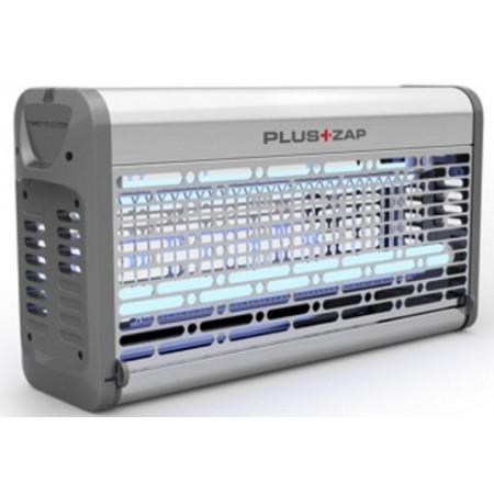 ELECTROCUTOR ELECTRICO PLUSZAP 30 INOX