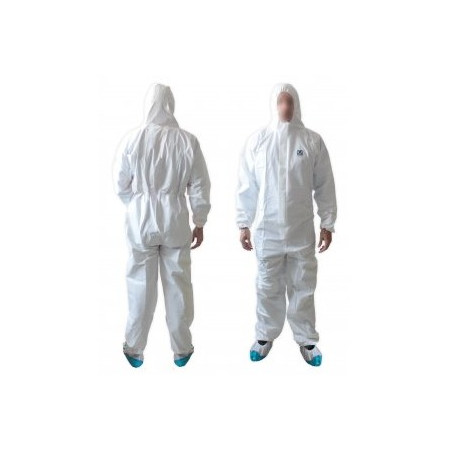 TEX-CLASSIC DISPOSABLE COSTUME S