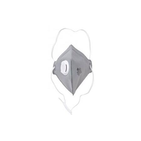 MASCARA P2 VERTICALY CA BOX 20 UND.