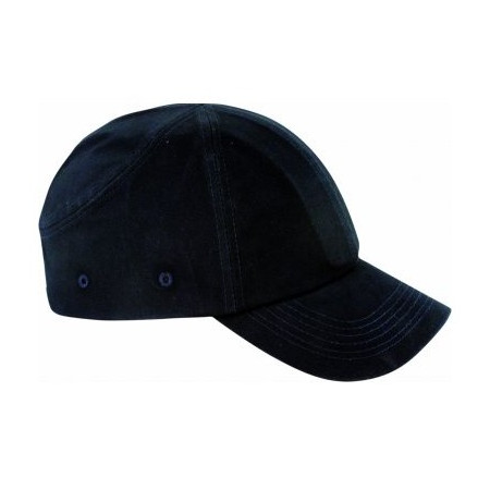 GORRA SEGURIDAD LARGA
