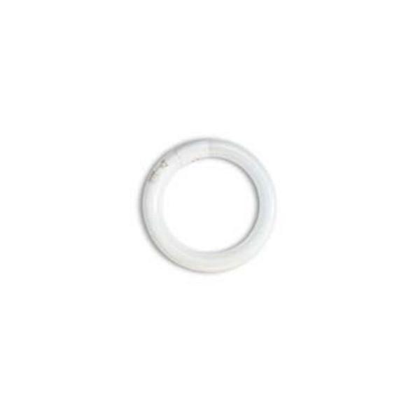 TUBE 22W Synergetic Circular