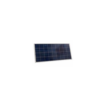 SOLAR PANEL 20W.ESPECIAL AFFAIRS