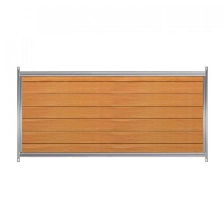 LATERAL PVC BOX CACHORROS