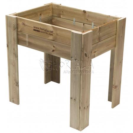TABLE DE CULTURE GARDENBRICO M80
