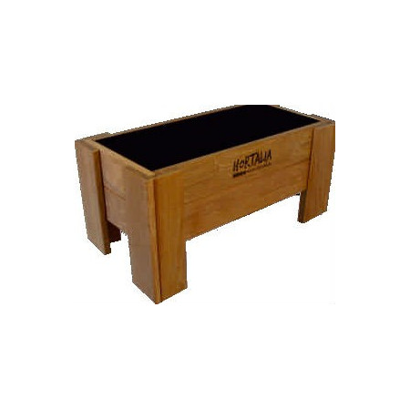 CULTIVATION TABLE DELUXE S40