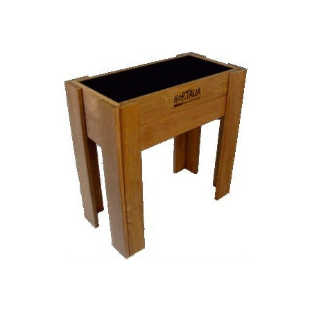 CULTIVATION TABLE DELUXE S80