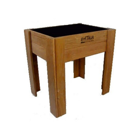 CULTIVATION TABLE DELUXE M80