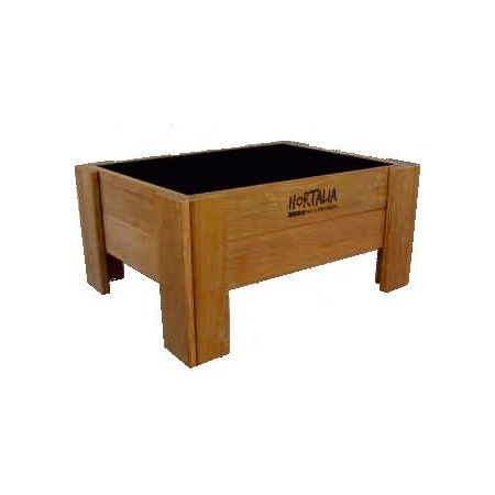 CULTIVATION TABLE DELUXE M40