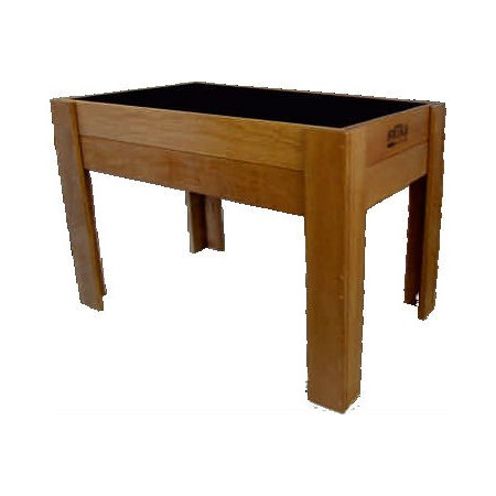 CULTIVATION TABLE DELUXE L80