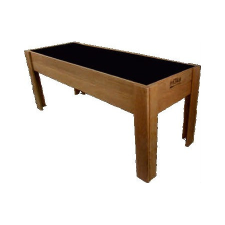 CULTIVATION TABLE DELUXE XL80