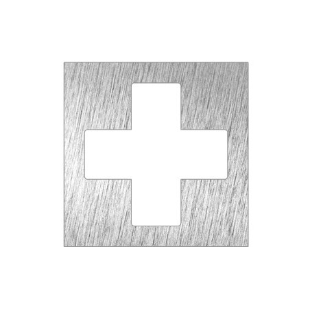 PICTOGRAM FIRST AID BOX