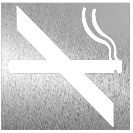 PICTOGRAMA PROHIBIDO FUMAR