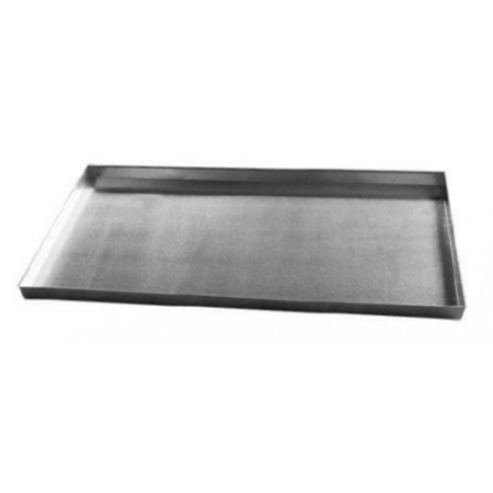 SMALL LOWER TRAY