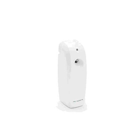 FRAGRANCES DISPENSER WHITE 270ML LCD