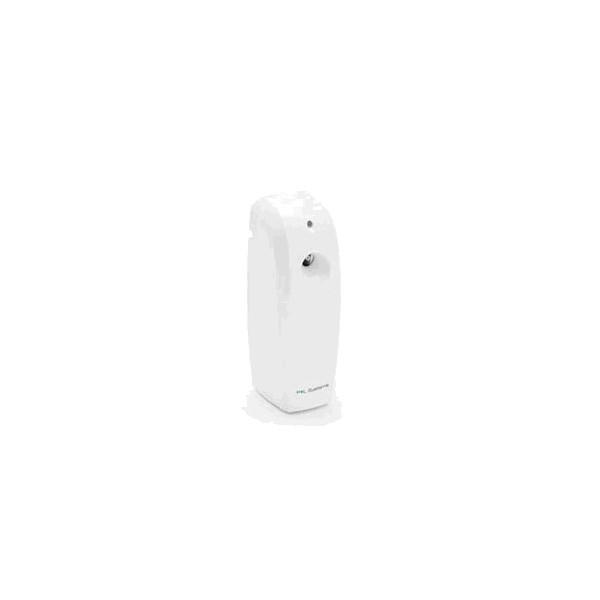WHITE LED FRAGANCES DISPENSER 270ML