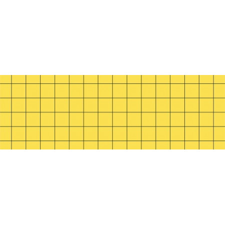 SPECIAL YELLOW ADHESIVE CARDBOARD TO CATCH INSECTS (PACK 6 UND.)