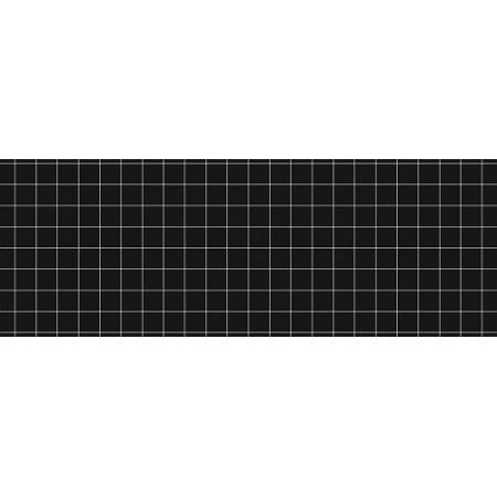 ADHESIVE CARTON PLATES ATRIUM 400/800 GL (2 SIDES)