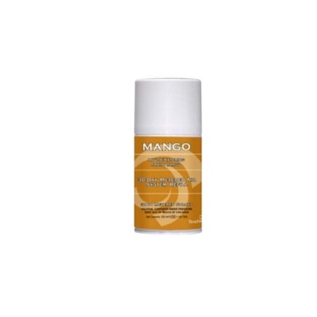 SPRAY DE RECAMBIO MANGO FRUITS & FLAVORS