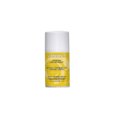 SPRAY DE RECAMBIO VAINILLA FRUITS & FLAVORS