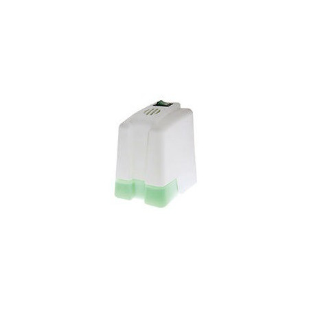 ELECTRIC DIFFUSER AND RECHARGE ANTI MOSQUITOS NATURAL