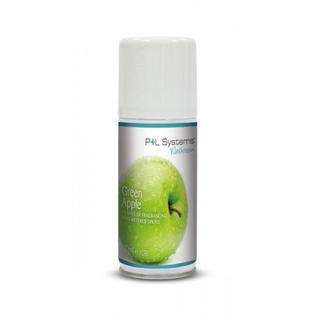 GREEN APPLE MICRO SPRAY REFILL
