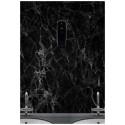DISPENSER FRAGRANCES LCD BLACK 270ML