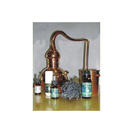 ACEITE ANTI-TABACO