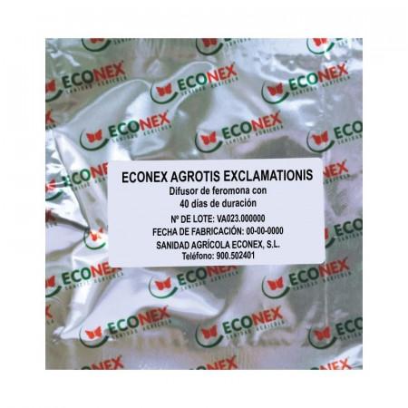 ECONEX AGROTIS...