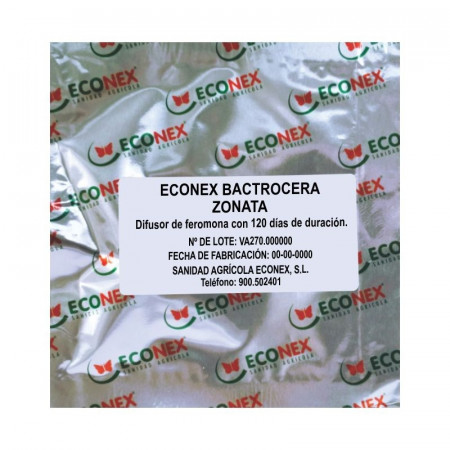 ECONEX PHEROMONE BACTROCERA...