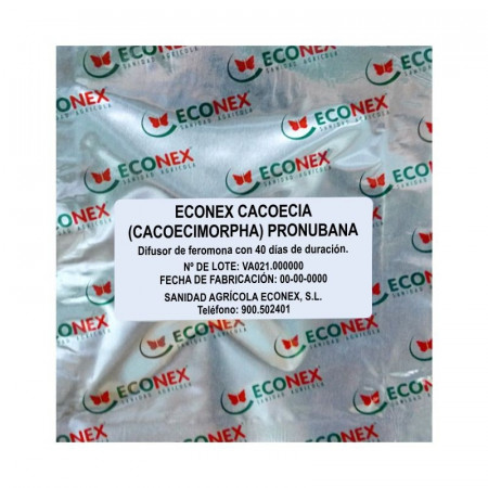 ECONEX DIFFUSER PHEROMONE...