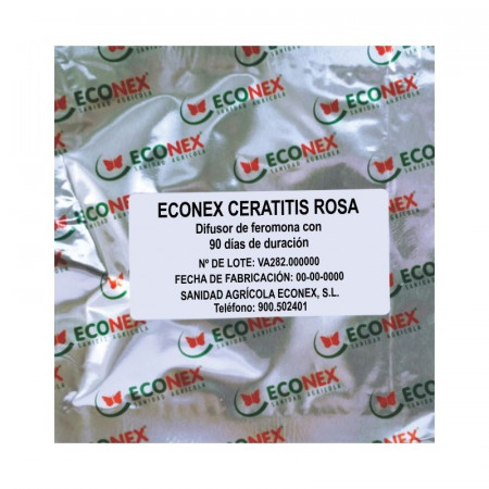 ECONEX PHEROMONE CERATITIS...
